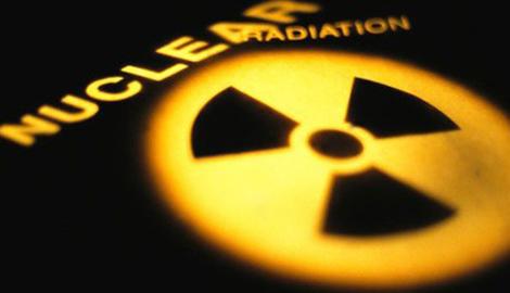 Пхеньян напугал США запуском нового завода по обогащению урана