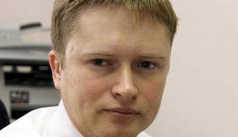 Сын главы Администрации Президента РФ трагически погиб на отдыхе