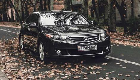 В качестве аргумента калибр 7,62: Террористы расстреляли жителя Донецка , который не захотел отдать им свое авто