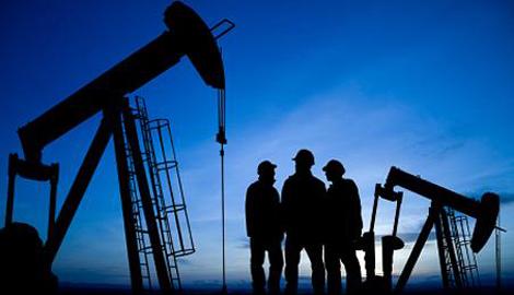 ОПЕК снизит добычу нефти, если цена марки Brent достигнет отметки в $70