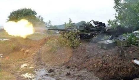 Украинская артиллерия продолжает систематически отправлять «груз-200» в РФ