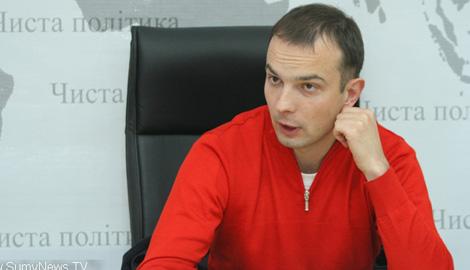 Будущая коалиция договорилась о реформах в гуманитарной сфере, – Соболев