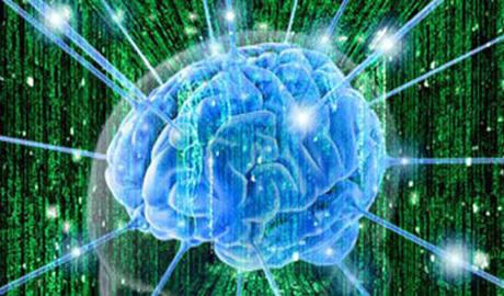 Учеными изобретено устройство которое может читать мысли