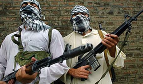 Исламские террористы «посвятили Богу» выпуск собственной валюты
