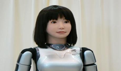 Девушки японии видео фото 396-93