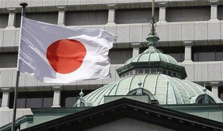 Японцы целый год будут заботиться о налаживании социальной инфраструктуры Донбасса