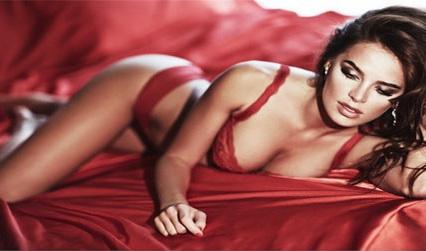 """""""Мисс Украина"""" рассказала почему не возьмет участия в конкурсе """"Мисс Вселенная"""""""
