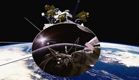 В США разворачивается конкуренция по реализации проекта предоставления интернета через спутники