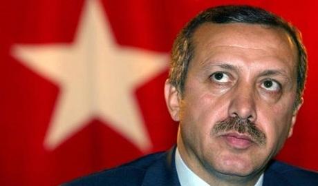 Президент Турции считает, что равноправие между полами невозможно