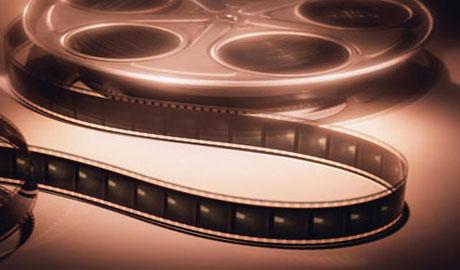 В перерывах между боями террористы ДНР проведуть фестиваль российского кино