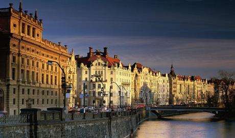 Владелец отеля в Чехии «поплатился»  за дискриминацию граждан РФ