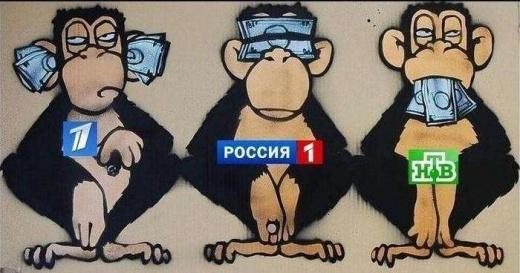 Пропагандистский рупор кремлевских СМИ перешел все границы .Польша готовит ядерный удар по России