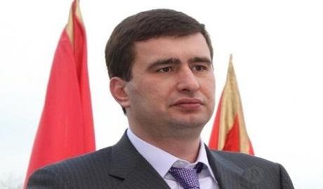 Россия навязывает очередную порцию пропаганды. Украинские власти запрещают детям верить в Деда Мороза (ВИДЕО)