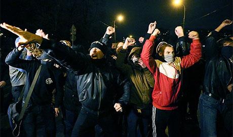 Это настоящий «ад на земле», — африканские мигранты о жизни в России