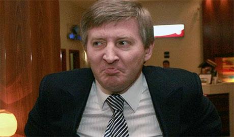 "Боевики ДНР ""наехали"" на Ахметова. Олигарху сделали предложение ""от которого нельзя отказаться""…"