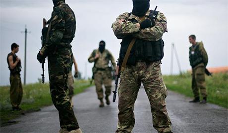 Как избежать войны с Россией? Уничтожить ДНР и ЛНР, – эксперт