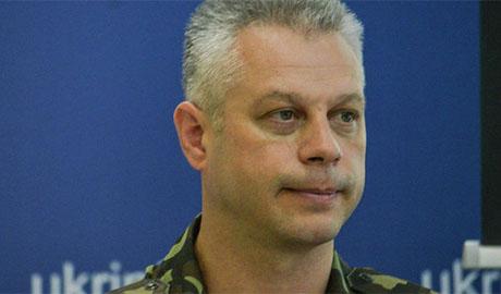 В СНБО снова призвали Россию выполнять минские договоренности