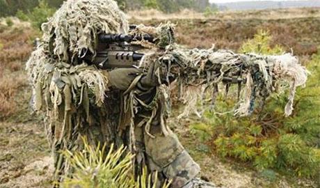"""Боевики атакуют Широкино, идет бой – пресс-служба """"Донбасс"""""""