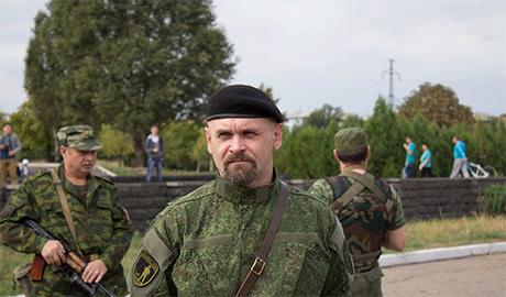 """Борясь за """"чистоту расы"""", в ЛНР начали расстреливать гомосексуалистов"""