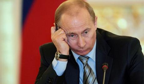 """Прощай немытая Россия! """"Европа ясно указала """"Ивану"""" на дверь…"""", – эксперт"""