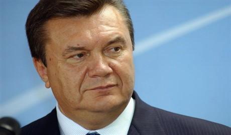 Вернется ли Янукович в Украину? В РФ больше не хотят скрывать Виктора Януковича