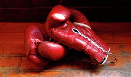 Трепещи Кличко! В «ДНР» создадут собственную федерацию бокса