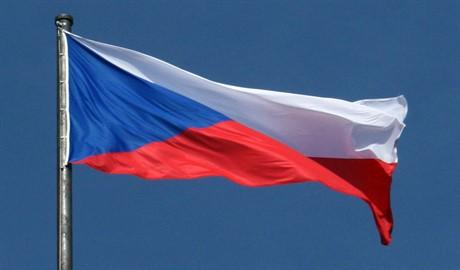 100 тыс. евро от Чехии на оснащение мониторинговой миссии ОБСЕ в Украине