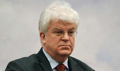 Россия призывает страны ЕС признать псевдо-выборы «ДНР» и «ЛНР»