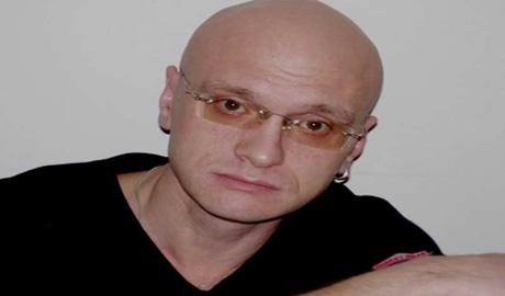 В Москве найден убитым актер Алексей Деводченко, который выступал против политики Кремля