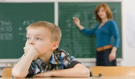 Вернется  ли в Украину 12-летняя система обучения?