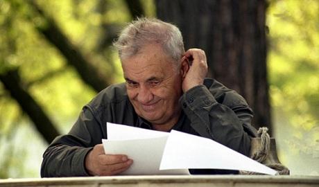 На пропагандистском LifeNews так ждут смерти Рязанова, что готовы за сообщение об этом щедро вознаградить ФОТО