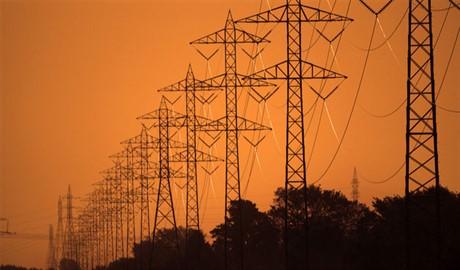 Всплыли интересные факты о директоре компании, который разрешил импорт электроэнергии из России