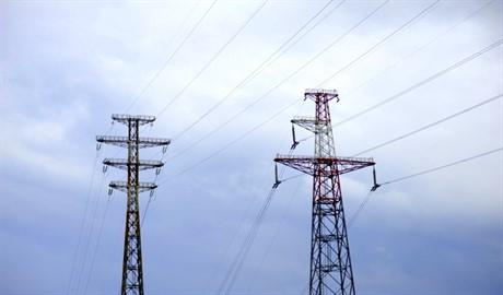 В зоне АТО прекращается работа энергетических госпредприятий