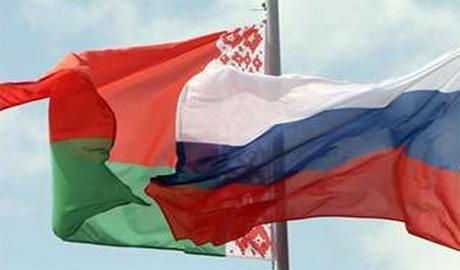 """Белоруссия будет """"кормить"""" Россию. 2 декабря состоится подписание договора по  поставками белорусского продовольствия в Россию"""