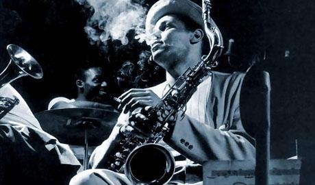 Фестиваль «Jazz Bez» поедет поднять боевой дух в зоне АТО