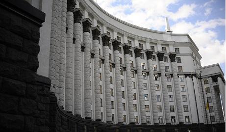 В новом Кабмине некоторые должности займут западные специалисты – готовится соответствующий законопроект