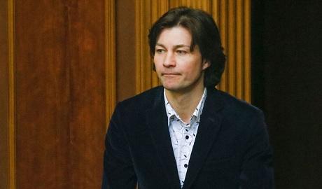 Российские артисты прекратили посещать Украину – Министерство культуры
