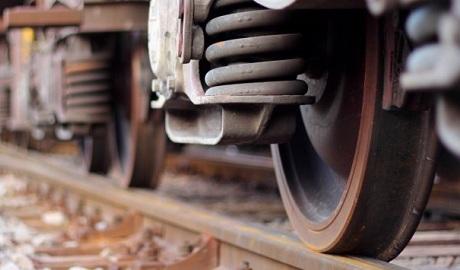 Боевики восстановили железную дорогу в Дебальцево и уже разгружают боеприпасы