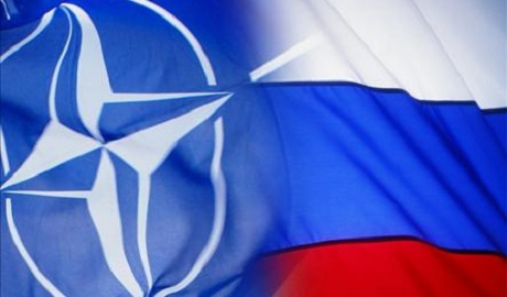 Россия и НАТО находятся на грани столкновений — мировые СМИ