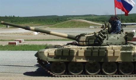 Новая волна российских солдат направляется в Украину «на учения»
