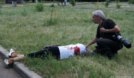 """""""Плоды"""" мирных договоренностей. ООН   назвала страшную цифру смертей на Украине"""