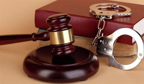Неповиновение военнослужащих: отправили под суд 4 военных за отказ от службы в АТО