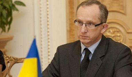 Пока в Украине война инвестиций ждать не стоит – посол ЕС