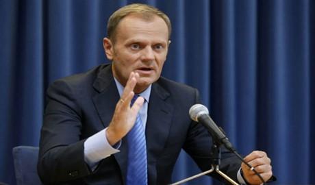 Почему Россия стала «стратегической проблемой» для ЕС