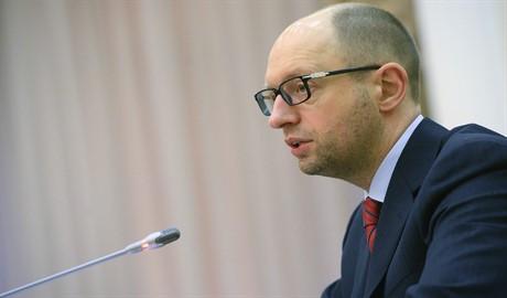 Украина подала три иска в ЕСПЧ против России! Что же решат европейские судьи?