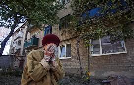 Гражданка или засранка? Жители Донецка рассказали как должен вести себя родившийся в России гражданин Украины (ВИДЕО)