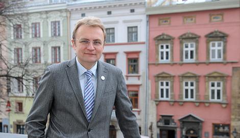 Порошенко и Яценюка хотят привлечь к совместной ответственности Садового