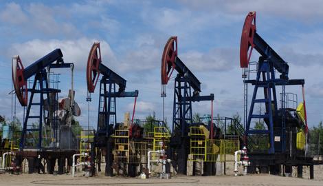 ОПЕК не снизит добычу нефти, даже если ее цена опустится до $40, — Министр нефтяной промышленности ОАЭ