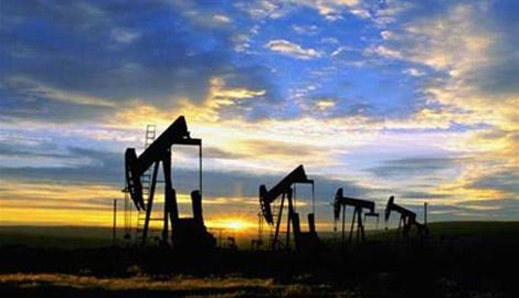 Цена нефти в этом году может опуститься до $20 за баррель