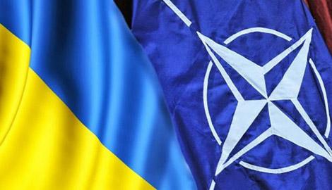 Уже на следующей неделе парламент может проголосовать закон об интеграции Украины в НАТО